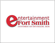 entertainment_fs