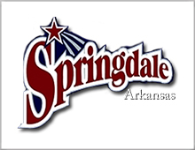 springdale_city